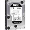 Western Digital Black 1To