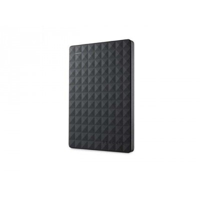Seagate Expansion Disque Dur Externe 1.5 To USB 3.0