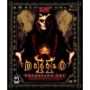 Diablo 2 Lord of Destruction Expansion Pack