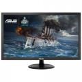 """Écran Gaming LCD ASUS VP228H 21.5"""" 1080p"""