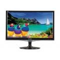"ViewSonic VX2252MH Moniteur Gaming 22"" HD 1080p - [Produit Usagé]"