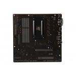 GIGABYTE Carte Mère GA-78LMT- (rev. 6.0) AM3+/AM3 AMD 760G USB 3.0 HDMI Micro ATX