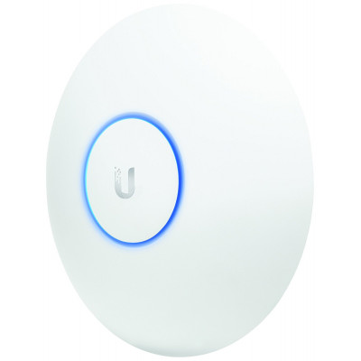 Point d'accès UBIQUITI UAP-AC-LR Unifi