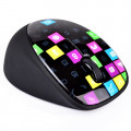 "HP Souris ""touch to pair mouse"" H4R81AA#ABA"
