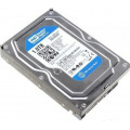 Western Digital Blue 1To
