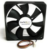 Startech Ventilateur 120x125mm  FAN12025PWM (PWM)