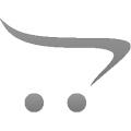 Asus Terra Mini 12'' avec souris USB - Violet